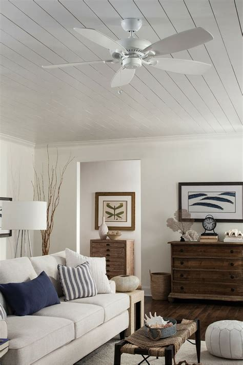 living room ceiling light fan 53 best living room ceiling fan ideas images on pinterest