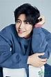 刘秀彬将出演《Start Up》!与南柱赫、秀智、金宣虎合作 51韩团 – 韩国娱乐、韩国女团、韩国男团