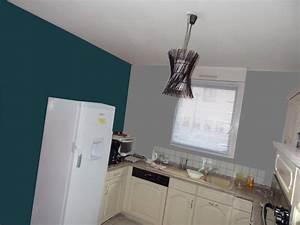deco salon marron et gris modern aatl With marvelous le gris va avec quelle couleur 1 avec quelle couleur associer le gris plus de 40 exemples