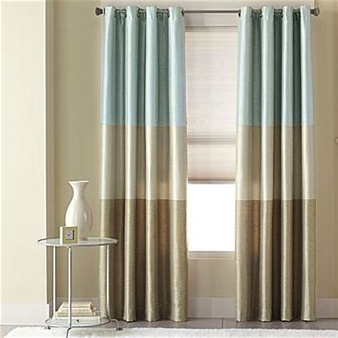 jcpenney studio curtain rods 17 best images about window treatments on