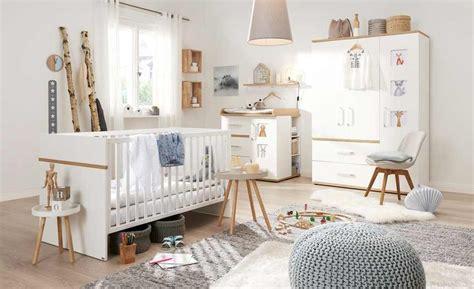 babyzimmer  teilig katharina moebel hoeffner