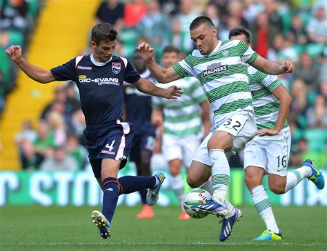 ross county  celtic prediction sportpesa game id