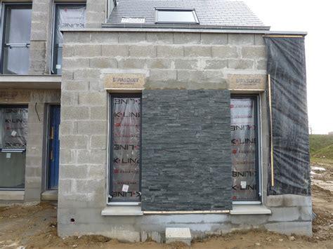 de placage exterieur 28 images de parement exterieur leroy merlin 17 parement de pierres pr