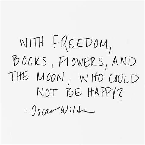 smile  happy quotes