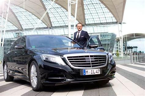 chauffeur berlin ihr exklusiver limousinenservice in berlin 174 interline