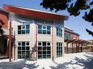 Artik - San Jose High School  Highschool