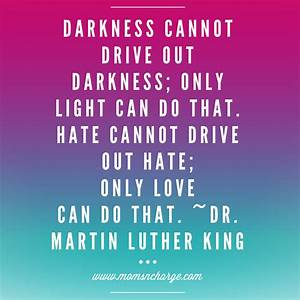 5 Powerful Quotes on Faith from Dr. Martin Luther King, Jr ...