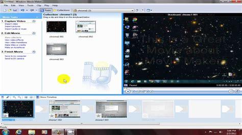 windows  maker windows   tutorial  easy