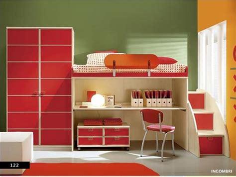 estrade chambre réaliser un lit surélevé ou lit podium forum décoration
