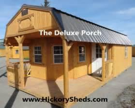 old hickory sheds oregon washington idaho montana utah