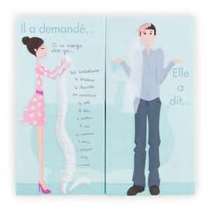 accessoire de mariage faire part de mariage mariés avec liste préparation jn 104 faire part de