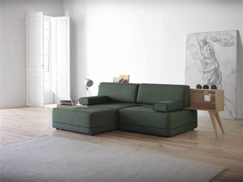 sofa  estudio vitale  koo international