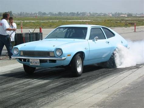 ford pinto project ford muscle forums ford muscle