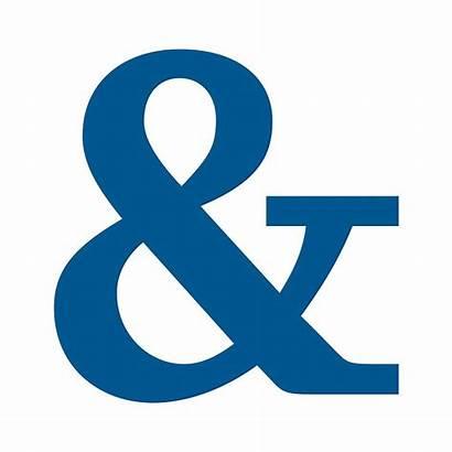 Ampersand Typewriter Fashions Sega Dublin Font Piece