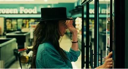 Sleep Doctor Rebecca Ferguson Hat Rose Trailer