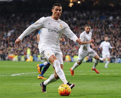 real madrid  athletic bilbao time channel lineup
