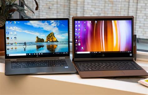 lg gram 14 vs hp spectre folio which 2 in 1 is better