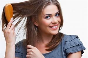 Выпадает ли волос при псориазе головы