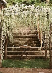 wedding arches cheap decoración de bodas ideas para la decoración de tu boda