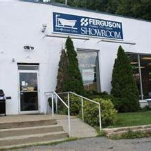 ferguson plumbing nj ferguson selection center rockaway nj supplying
