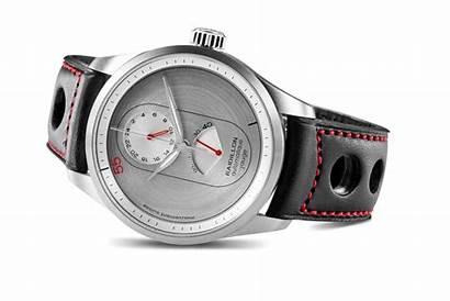 Watches Raidillon J10 Reserve Power Relojes Snipstock