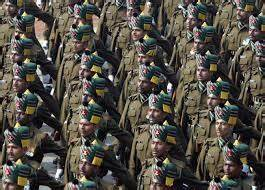 After 12th Commerce: Join Indian Army/Navy/Air Force ...