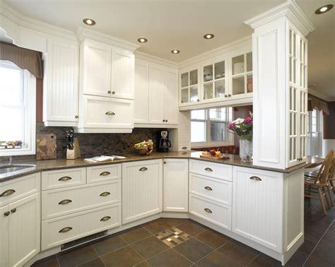 armoire cuisine en bois blanche armoire cuisine bois érable granit