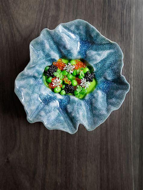 nouvelle cuisine 769 best nouvelle cuisine avant garde images on