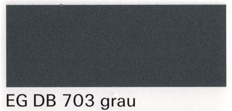 Eisenglimmer Db 703 by Farbenhaus Schupp S 220 Dwest Dickschutz Eg Db 703