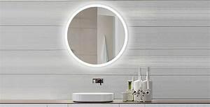 Bathroom Furniture Amazon com