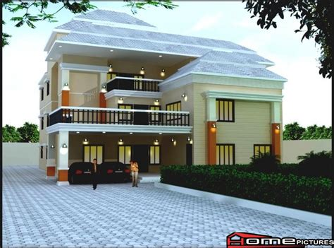 Best Home Design Images by Best Home Design In India Pictures Images And Photos