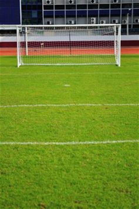 sports photography backdrops  backgrounds