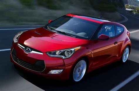 Veloster Hyundai 2014 by 2014 Hyundai Veloster Overview Cargurus