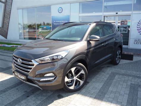 Hyundai Rock by Hyundai Tucson Moonrock Reviews Prices Ratings With