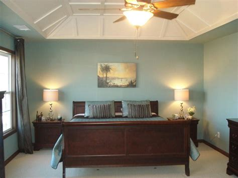 Teal Paint Colors For Bedrooms (photos And Video