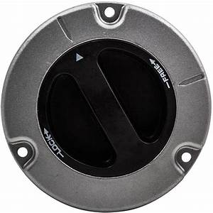 Front Manual Locking Hub For Ford Super Duty F250 F
