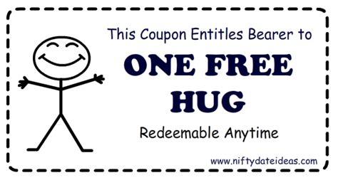 printable  hug coupons click