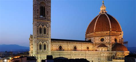 duomo cupola duomo brunelleschi di firenze il simbolo nostro hotel