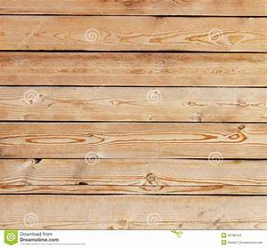 Horizontal Abstract Wooden Background Stock Images - Image ...