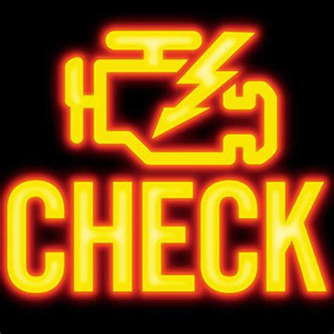 check engine light service automotive diagnostic service driver 39 s edge