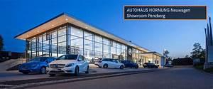 Lkw Vermietung München : autohaus hornung showroom penzberg x klasse ~ Watch28wear.com Haus und Dekorationen