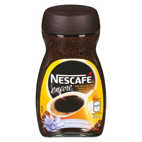 The longer you do it, the stronger your coffee becomes. How Much Caffeine Is In A Teaspoon Of Nescafe Instant Coffee - Image of Coffee and Tea