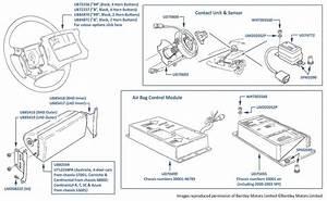 Bentley Arnage Wiring Diagrams  Bentley  Wiring Diagrams