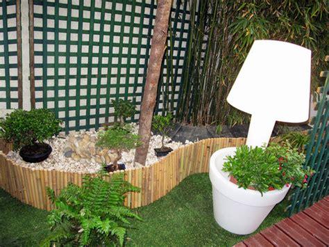 montpellier chambre d hote nouveauté dans le jardin