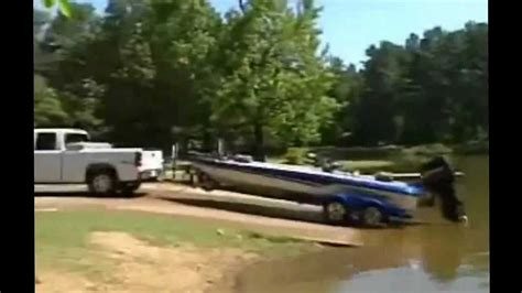 Fishing Boat Crash Youtube by Collection Of Funny Boat Crashes And Boat Fails Youtube