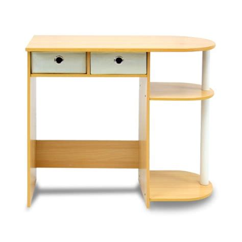 furinno computer desk 11193 furnishingo find discount furnishing