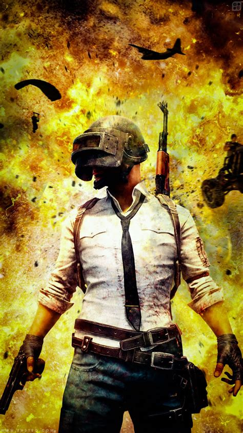 3d Wallpaper Pubg by Pubg Mobile Wallpapers 4k صور خلفيات بوبجي