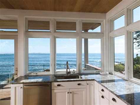 andersen awning windows fairview millwork