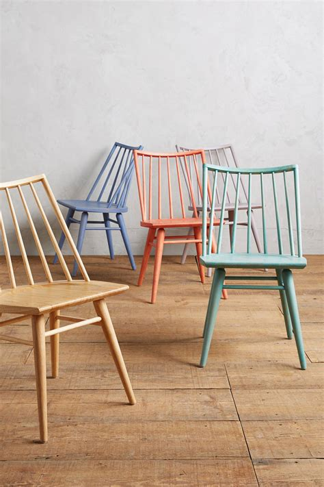 clearie dining chair anthropologie