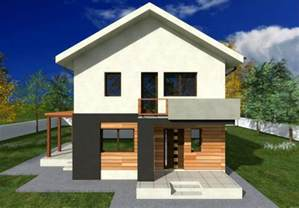 2 story house two story small house plans space houz buzz